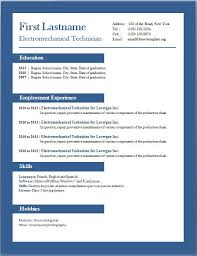 the 25 best free resume templates word ideas on pinterest cover