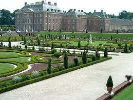 het loo palace apeldoorn my collection of postcards from the 71 best paleis het loo images on pinterest netherlands holland