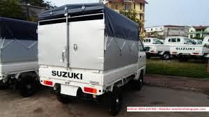 100 suzuki 5 ta used 2015 suzuki sx4 sz3 5dr for sale in