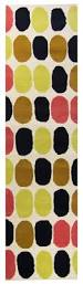 jelly bean indoor outdoor rugs 133 best rugs images on pinterest bar stools office chairs and