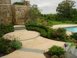 Formal Front Yard Landscaping Ideas - front yard landscaping ideas home design ideas