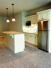 simple kitchen island designs simple kitchen island design size of galley cabinet large