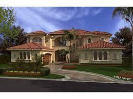 mediterranean villa house plans ortega point luxury home plan 106s 0062 house plans and more