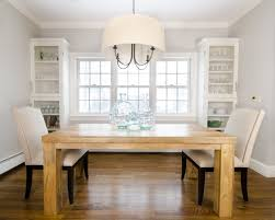 dining nook affordable farmhouse table breakfast nook project the