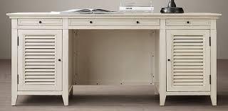 Distressed Office Desk Best 50 Distressed Office Desk Design Inspiration Of