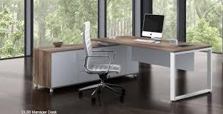 Unique Desk Ideas Office Unique Computer Desks Modern Metal Desk Filing Cabinets