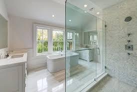 master bathroom shower designs tile bathroom shower design simple kitchen detail