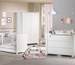 chambre pop sauthon chambre loft blanc sauthon lit bebe 120x60 loft blanc tiroir lit
