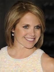 hairstyles of katie couric katie couric hairstyles 2015 hairstyles pinterest katie