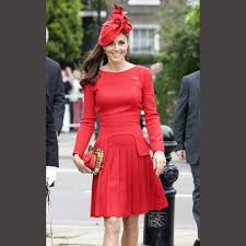 kate middleton dresses kate middleton dresses shop replikate dresses kate s closet