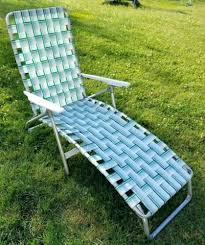 Wood Folding Chair Plans Free by Chaise Lounge Wood Double Chaise Lounge Plans Shannon Outdoor