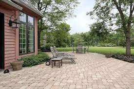 brick for patio 50 brick patio patterns designs and ideas