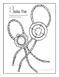 printable coloring pages for girls zimeon me