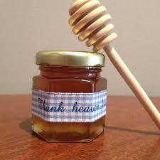 honey jar favors shop honey jar favors on wanelo