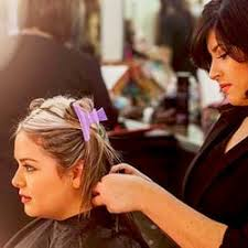make up classes in san antonio tx vogue college of cosmetology cosmetology schools 6012 ingram