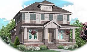 country house plan front home plans more building plans online