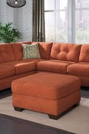 delta city living room group speedyfurniture com