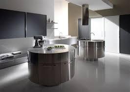 cuisine moderne design avec ilot cuisine en l avec îlot 9 indogate cuisine moderne avec ilot