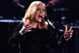 The Blind Side Chances Are Song Listen To The Isolated Vocal Tracks Of 12 Popular Songs Mental Floss