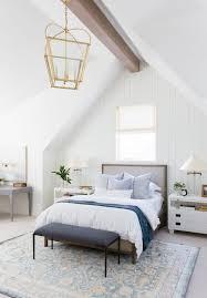bedroom renovation wilson master bedroom renovation studio mcgee