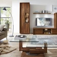Wohnzimmer Ideen Wandfarben Uncategorized Schönes Wandfarbe Wohnzimmer Ideen Ebenfalls