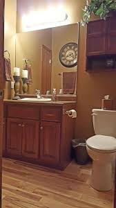 Bathroom In Garage by Keloland Classifieds Sioux Falls Sd Keloland