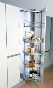 Kitchen High Cabinet 33 Best Pull Out Pantry Hardware Images On Pinterest Pull Out
