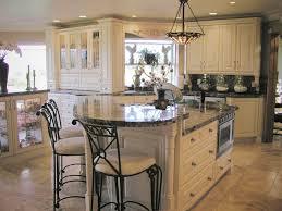 Antique White Kitchen Island by Kitchen Modern Two Tier Kitchen Islands Serveware Dishwashers