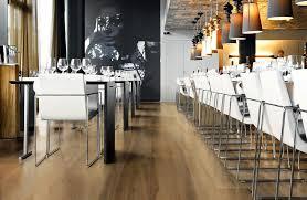 formaldehyde floors az ceramic tile designs