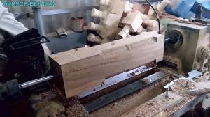 lathe woodworking technology building super legs table