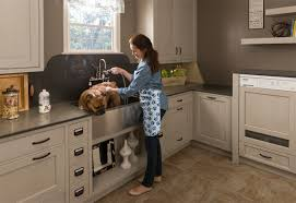 custom dog room ideas kitchen designs by ken kelly long island