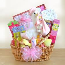 cheap baby shower gifts baby shower gift basket ideas for a stork delivery