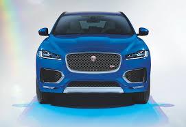 jaguar cars 2015 the jaguar f pace stunning suv business insider