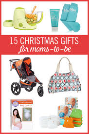 marvelous christmas gift for mom to be part 13 the 25 best diy