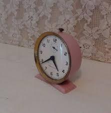 nightstand alarm clock 28 images best nightstand clocks