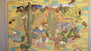 Tasteful Kitchen Tucson Tucson Saguaro National Park Julie Journeys
