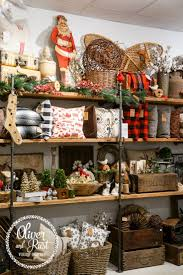 christmas christmas train tree store near me marvelous image