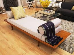 living room bench at home design ideas