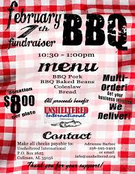 barbecue flyer images reverse search