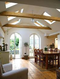 vaulted kitchen ceiling ideas ceiling beam ideas white ceiling beams awesome vaulted ceiling ideas