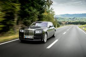 future rolls royce media drives rolls royce