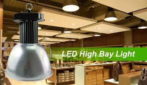 Led Warehouse Lighting Lighting Design Ideas Warehouse Lighting Fixtures Warehouse