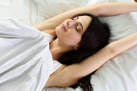 sleeping without pillow sleeping without a pillow benefits and how to sleep without a pillow