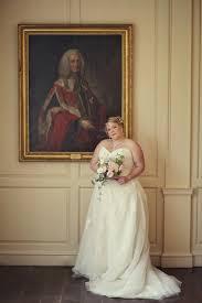 Plus Size Wedding Dresses Uk Dresses For Curvy Brides