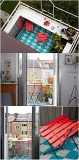 Mobel Fur Balkon 52 Ideen Wohnstil Best Mobel Fur Balkon 52 Ideen Wohnstil Ideas House Design Ideas