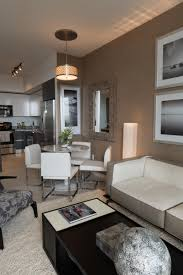 Interior Design Two Bedroom Flat Pictures Two Bedroom Apartments Apartments Las Olas Fort Lauderdale New