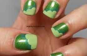 ts nail salon green bay wi 54302 yp com