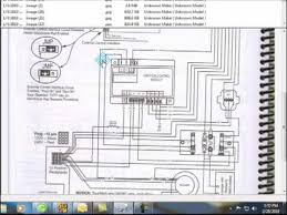 max e therm wiring diagram pool and spa mp4 youtube