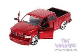 dodge ram toys 2014 dodge ram 1500 custom up 97134 1 24 scale toys just