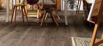 Haro Laminate Flooring Harolaminado4 001 Jpg